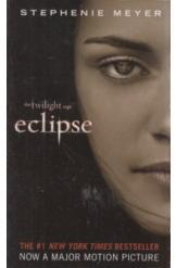 Eclipse The Twilight Saga Stephenie Meyer Sci Fi
