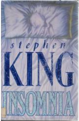 Insomnia Stephen King