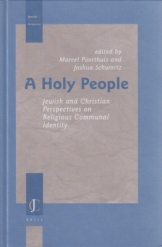 A Holy People Poorthuis History