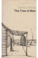 The Tree of Man Patrick White English Prose