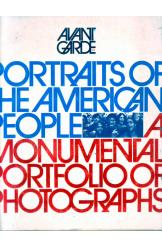 Portraits of the American People