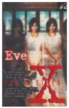 תמונה של - The X Files 2 Eve Ellen Steiber Sci Fi