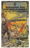 תמונה של - The ABC of Communism Bukharin and Preobrazhensky History