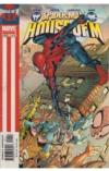 תמונה של - Marvel Comics Limited Series Spiderman House of M No 1 August 2005