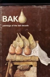 תמונה של - BAK Paintings of the Last Decade