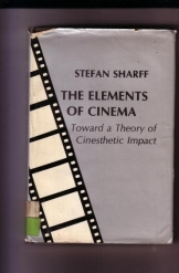 תמונה של - *The Elements of Cinema