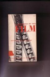תמונה של - The Grammar of the Film