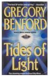 תמונה של - Tides of Light Gregory Benford Sci Fi