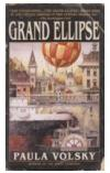 תמונה של - Grand Ellipse Paula Volsky Sci Fi