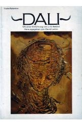 תמונה של - Dali David Larkin