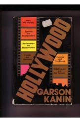 תמונה של - Hollywood: Stars and Starlets, Tycoons and Flesh Peddlers, ds and Geniuses, Hopefuls and Has Beens,