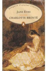 תמונה של - Jane Eyre Charlotte Bronte English Prose