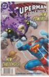 תמונה של - DC Comics Superman Action Comics New Powers New Challenges