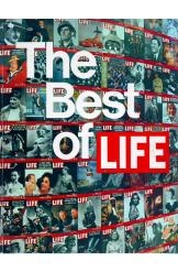 תמונה של - The Best of LIFE LIFE Magazine