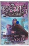 תמונה של - The Icebound Land John Flanagan Sci Fi