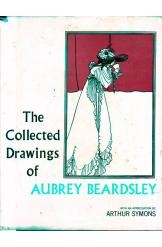 תמונה של - The Collected Drawings of Aubrey Beardsley