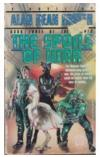 תמונה של - The Spoils of War Alan Dean Foster Sci Fi