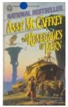תמונה של - The Renegades of Pern Anne McCaffrey Sci Fi