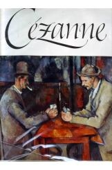 תמונה של - Cezanne 16  color prints An Abrams Art Book