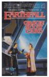 תמונה של - Homecoming Volume 4 Earthfall Orson Scott Card