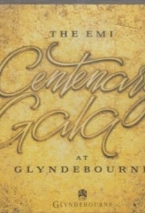 תמונה של - EMI Classics Centenary Gala at Glyndebourne