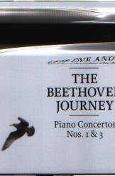 תמונה של - Sony Classical The Beethoven Journey