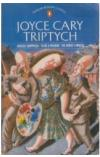 תמונה של - Triptych Joyce Cary English Prose