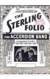 תמונה של - The Sterling Folio for Accordion Band Accompaniment Accordion
