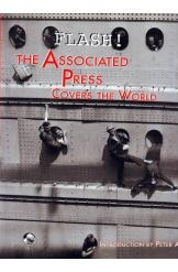 תמונה של - Flash! The Associated Press Covers the World