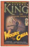 תמונה של - Wolves of the Calla Stephen King Sci Fi