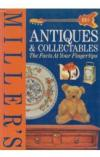 תמונה של - Miller's Antiques and Collectables