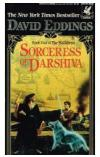 תמונה של - Sorceress of Darshiva