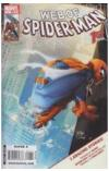תמונה של - Marvel Comics Web of Spider Man 1st Issue December 2009