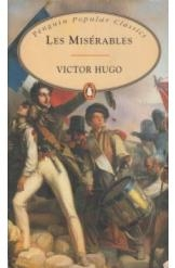 תמונה של - Les Miserables Victor Hugo English Prose
