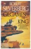 תמונה של - Gilgamesh the King Robert Silverberg Sci Fi