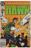 תמונה של - DC Comics Green Lantern Emerald Dawn 4