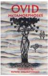 תמונה של - Metamorphosis Ovid English Prose