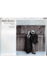 תמונה של - Andre Kertesz Sixy Years of Photography 1912 to 1972