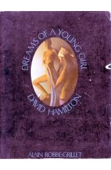 תמונה של - Dreams of a young Girl David Hamilton