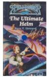 תמונה של - The Ultimate Helm Russ Howard Sci Fi